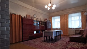 Купить 3-комнатную квартиру, Новогрудок, площадь Ленина 2 Новогрудок