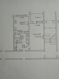 Купить 1-комнатную квартиру, Барановичи, Пионерская 64, 2 подьезд Барановичи
