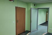 Аренда офиса, Минск, тракт Меньковский, д. , 120.6 кв.м. Минск