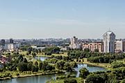Купить 2-комнатную квартиру, Минск, ул. Скорины, д. 5 (Первомайский район) Минск