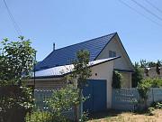 Купить дом, Орша, улица Жан-Поля Марата , 6 соток, площадь 100 м2 Орша
