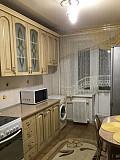 Снять 2-комнатную квартиру, Гродно, Томина в аренду Гродно