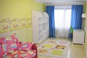 Купить 1-комнатную квартиру, Минск, германовская 9 Минск