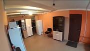 Аренда офиса, Минск, ул. Лынькова, д. 17, 84 кв.м. Минск