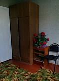 Снять 2-комнатную квартиру, Мозырь, Бульвар Страконицкий 3 в аренду Мозырь