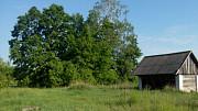 Купить дом, д., Старый Двор , 25 соток, площадь 40 м2 Минск