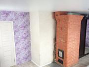 Купить дом, Борисов, Борисов Борисовский район Оршанский переулок, 6 соток, площадь 47 м2 Борисов