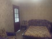 Купить 1-комнатную квартиру, Гомель, ул. Черниговская, д. 34 Гомель