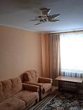 Купить 2-комнатную квартиру, Поставы, Юбилейная,1 Поставы