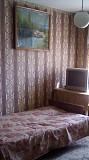 Купить 3-комнатную квартиру, Хойники, Колесника, 9 Хойники