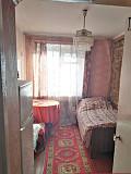 Купить 3-комнатную квартиру, Барановичи, Тельмана, 62 Барановичи