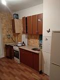 Купить 2-комнатную квартиру, Витебск, Актеров Ерёменко дом 6 корпус 2 Витебск