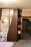 Купить 2-комнатную квартиру, Брест, ул. Подгородская, д. Брест