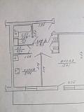 Купить 1-комнатную квартиру, Витебск, ул. Терешковой , д. 26 Витебск
