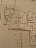 Купить 3-комнатную квартиру, Городок, Невельское шоссе, д. 18 Городок