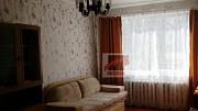 Купить 1-комнатную квартиру, Брест, Рокоссовского Брест