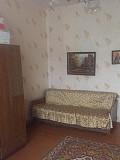Купить дом, Пинск, Новоселов, 6.1 соток, площадь 69.7 м2 Пинск