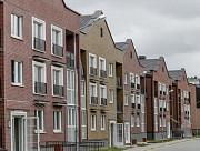 Купить 3-комнатную квартиру, Минск, ул. Космонавтов, д. 22 (Московский район) Минск