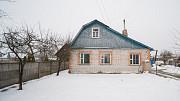 Купить дом, Жодино, ул. Минская д. 51, 14 соток Жодино