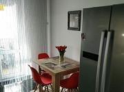 Купить 1-комнатную квартиру, Брест, ул. Гвардейская, д. 8 Брест