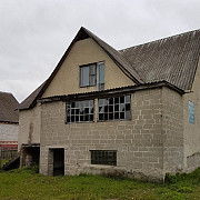 Купить дом, Дрогичин, Озерная,59, 14.27 соток, площадь 347.6 м2 Дрогичин
