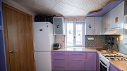 Купить дом, Борисов, 1-й пер. Пирогова, д. 47, 5.9 соток Борисов