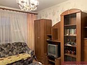 Купить 2-комнатную квартиру, Брест, ул. Орловская, д. Брест