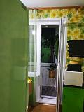 Купить 1-комнатную квартиру, Гомель, ул. Хмельницкого Богдана, д. 126 Гомель