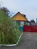 Купить дом в деревне, Минск, ул. Садовая, д. 8, 67 соток Минск