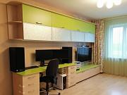 Снять 1-комнатную квартиру, Гомель, ул. Косарева, д. 41 в аренду Гомель