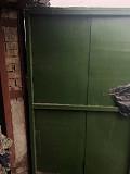 Продажа гаража, Брест, ул. Янки Купалы, , 23 кв.м. Брест