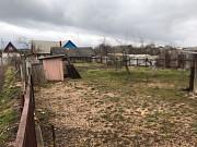 Купить дом, Логойск, Профинтерна 16, 8.5 соток, площадь 46 м2 Логойск