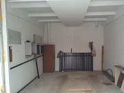Продажа гаража, Брест, ул. Папанина, д. 12, 24 кв.м. Брест