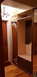 Купить 1-комнатную квартиру, Барановичи, ул. Баранова 46 Барановичи