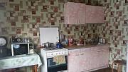 Купить дом, Могилев, пер. Крупской, д. 46, 6 соток, площадь 65 м2 Могилев
