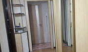 Снять 2-комнатную квартиру, Солигорск, К. Заслонова, 81 в аренду Солигорск