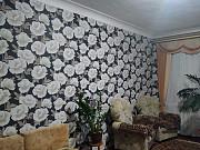 Снять 2-комнатную квартиру, Мозырь, Студенческая в аренду Мозырь