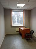 Аренда офиса, Минск, ул. Немига, д. 38, 33 кв.м. Минск