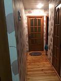 Купить 3-комнатную квартиру, Лида, Рыбиновского 92 Лида
