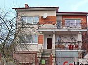 Купить дом, Жабинка, г. Жабинка, 14.99 соток Жабинка