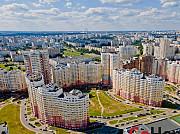Купить 3-комнатную квартиру, Минск, Дзержинского просп., 127 (Московский район) Минск