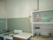 Купить 1-комнатную квартиру, Волковыск, Горбатова Волковыск
