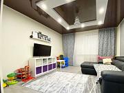 Купить 3-комнатную квартиру, Минск, ул. Денисовская, д. 51 (Ленинский район) Минск