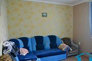 Купить 3-комнатную квартиру, Брест, ул. Богданчука, д. Брест