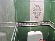 Купить 3-комнатную квартиру, Минск, Менделеева ул., 30 (Партизанский район) Минск