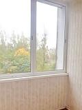 Купить 3-комнатную квартиру, Бобруйск, Рокоссовского,64а Бобруйск
