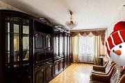 Купить 2-комнатную квартиру, Минск, ул. Коласа Якуба, д. 39 (Советский район) Минск