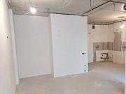 Купить 1-комнатную квартиру, Минск, Мстиславца 8 (Первомайский район) Минск