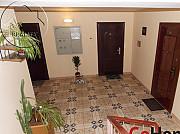 Купить 3-комнатную квартиру, Брест, Мошенского ул., 1 Брест