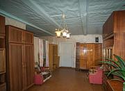 Купить 2-комнатную квартиру, Жодино, ул. Зеленая, д. 6 Жодино